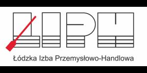 logo_liph